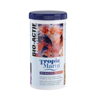 Tropic Marin NP-BACTO-PELLETS 500 ml