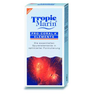 Tropic Marin A-ELEMENTS 500 ml