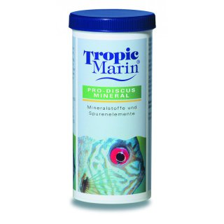 Tropic Marin PRO-DISCUS MINERAL 1800 g